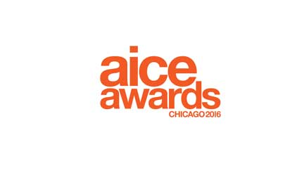 AICE Awards Show